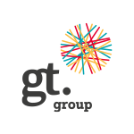GT Group