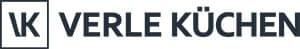Verle Küchen - logo